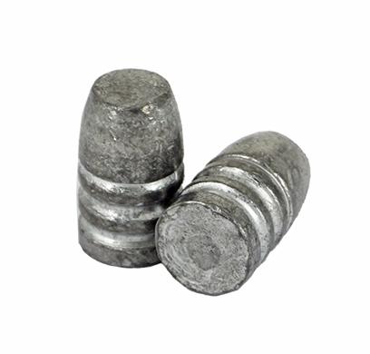 12.7mm (.50) Slug