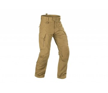 Claw Gear Raider MK.IV Pants (Coyote)