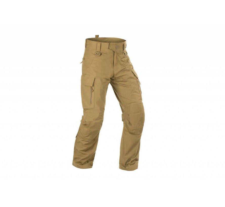 Raider MK.IV Pants (Coyote)