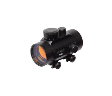 Strike Systems 40mm Red Dot Sight