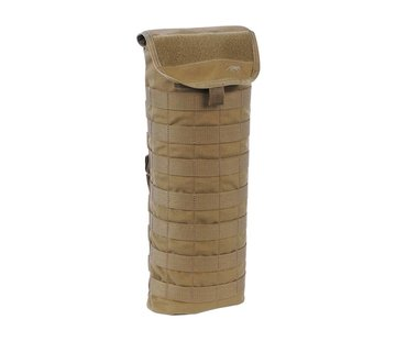 Tasmanian Tiger Bladder Pouch (Khaki)