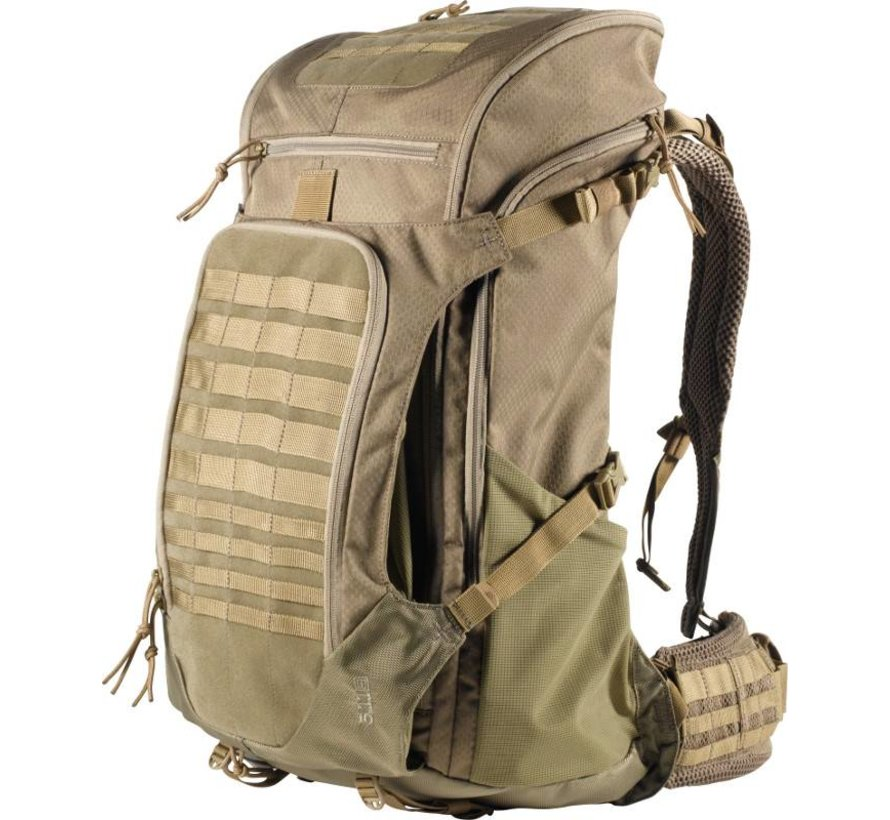 Ignitor Backpack (Sandstone)