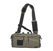 5.11 Tactical 4-Banger Bag (OD Trail)