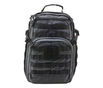 5.11 Tactical RUSH 12 Backpack (Double Tap)