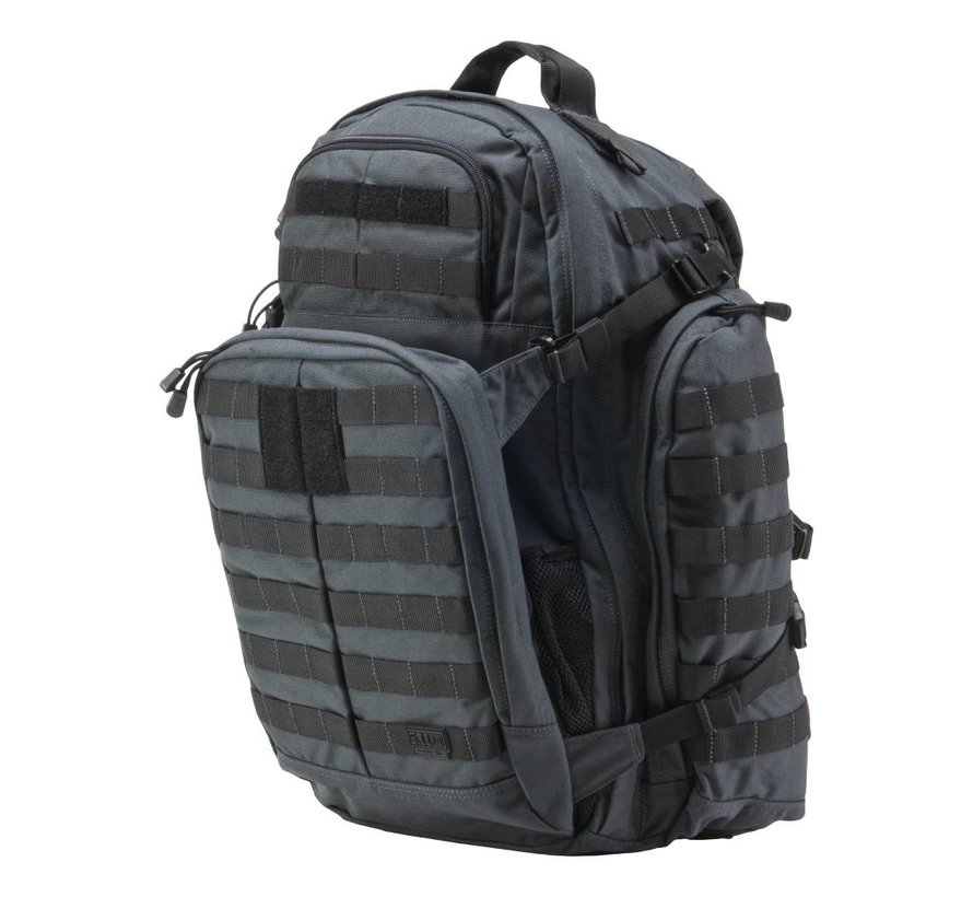 RUSH 72 Backpack (Double Tap)