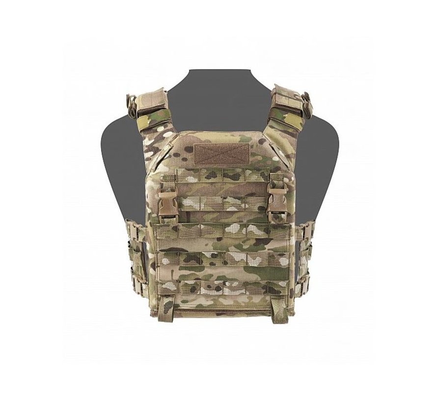 Recon Plate Carrier SAPI (Multicam)