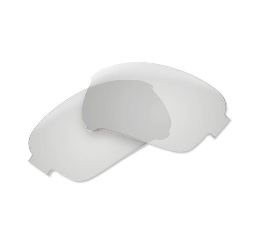 Rollbar Lenses (Clear)
