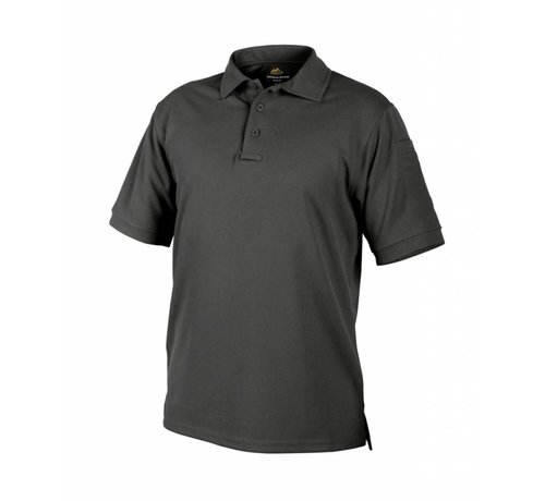 Helikon UTL Polo Shirt (Black)