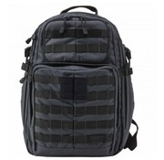 5.11 Tactical RUSH 24 Backpack (Double Tap)