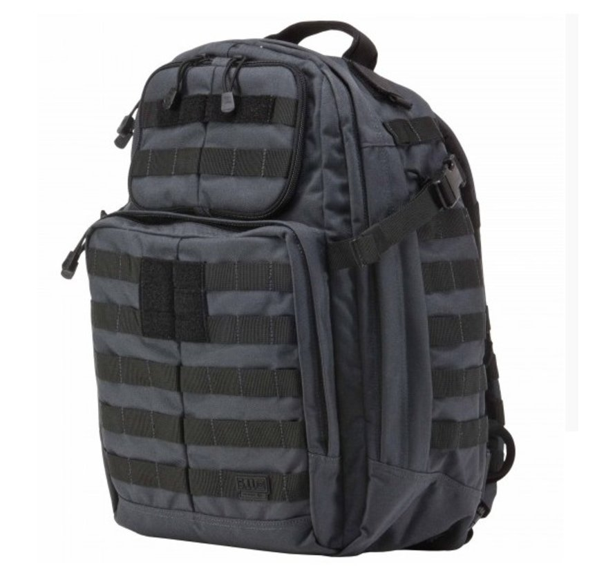 RUSH 24 Backpack (Double Tap)