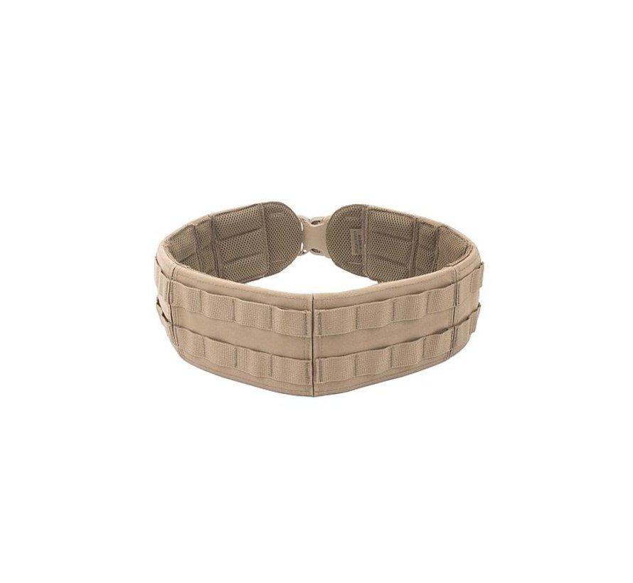Gunfighter Belt (Coyote Tan)