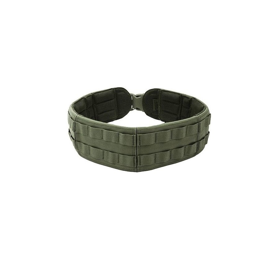 Gunfighter Belt (Olive Drab)