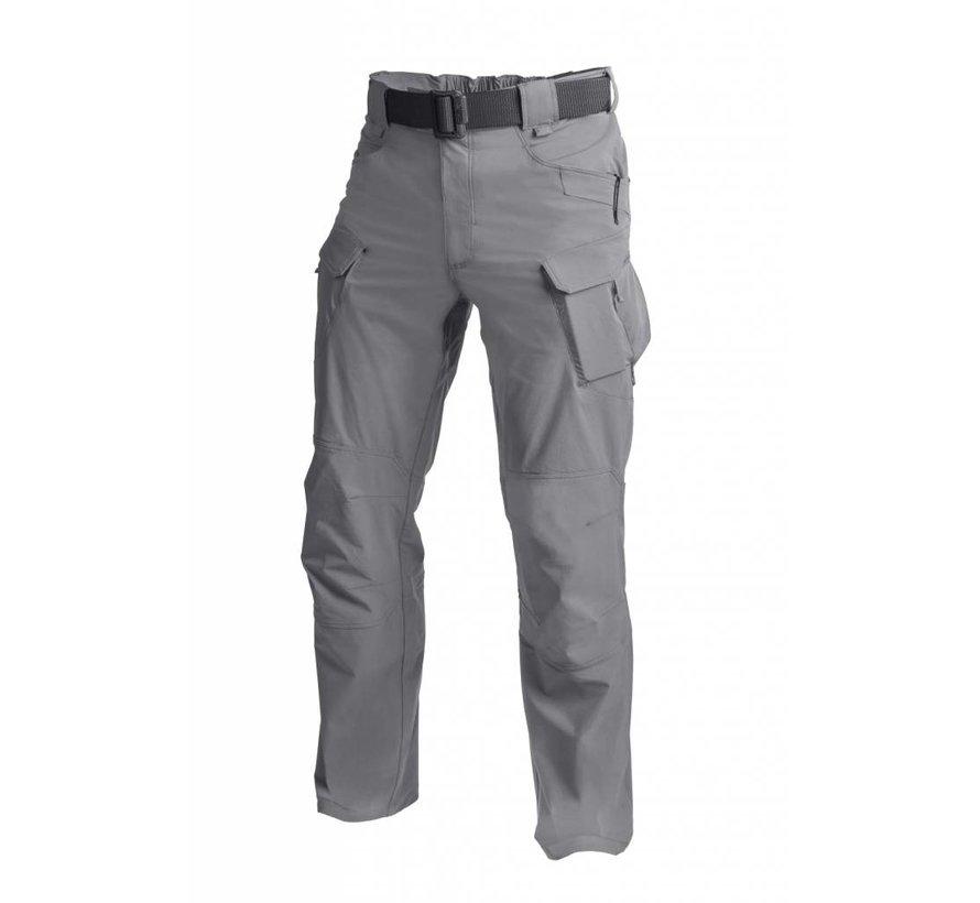 Outdoor Tactical Pants (Shadow Grey)