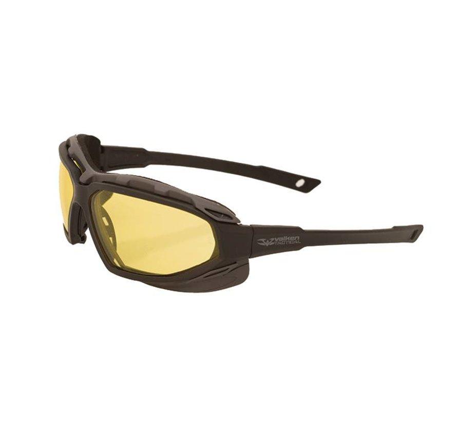 V-TAC Echo Goggles