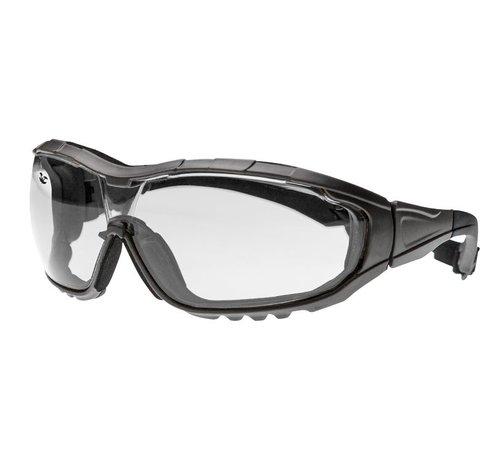 Valken V-TAC Axis Goggles