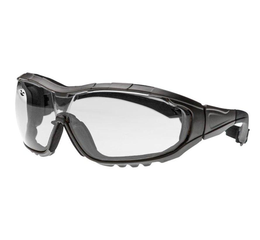 V-TAC Axis Goggles