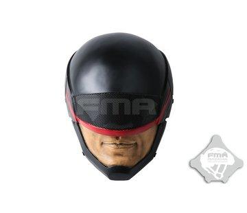 FMA RoboCop Mask