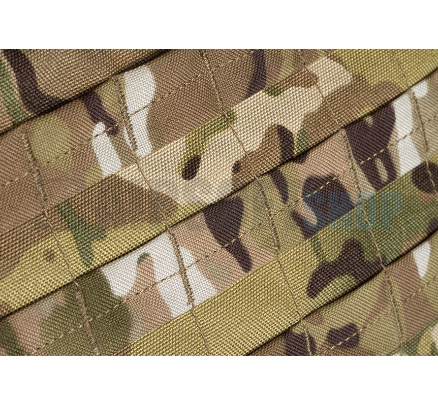 DACC Plate Carrier (ATP)