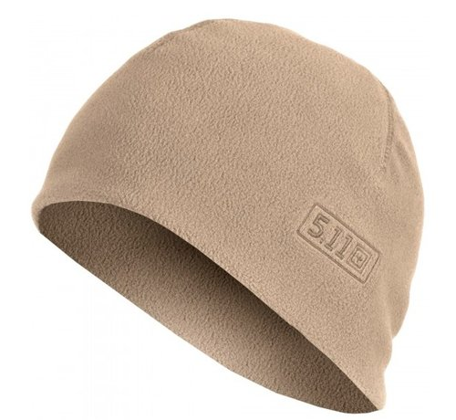 5.11 Tactical Watch Cap (Coyote)