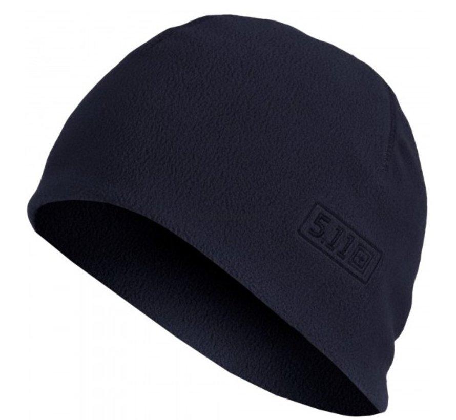 Watch Cap (Dark Navy)
