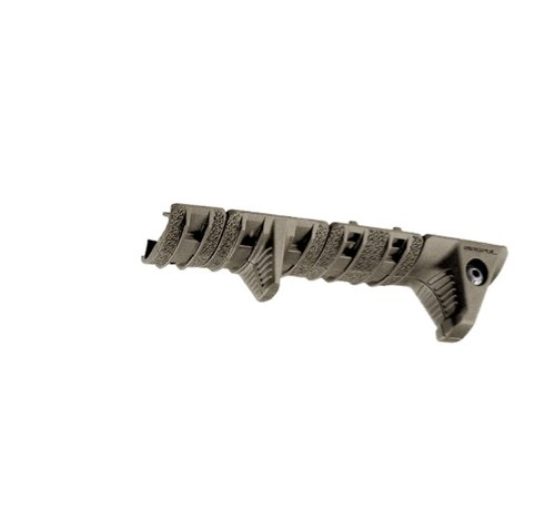 Magpul XTM Hand Stop Kit (Olive Drab)