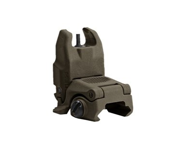 Magpul MBUS 2 Front Backup Sight (Olive Drab)