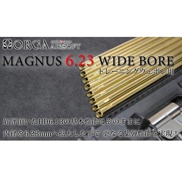 Orga Magnus 6.23mm 509mm Wide Bore PTW Inner Barrel