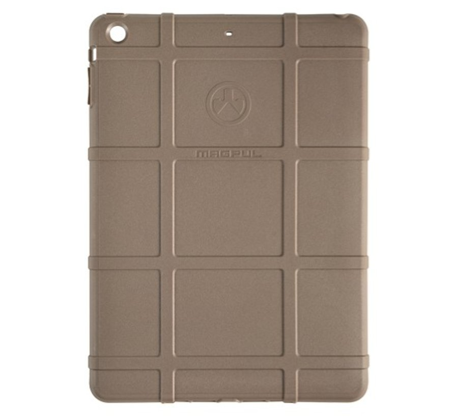 iPad Air Field Case (Dark Earth)