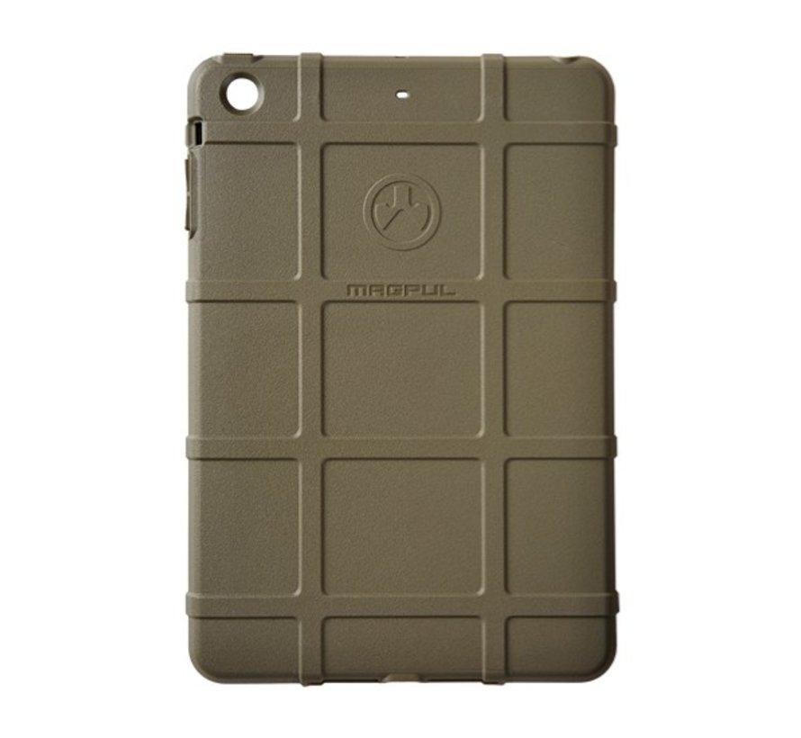 iPad Mini Field Case (Olive Drab)