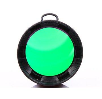 Olight Green Filter (M10/M18/S10/S15/S20)