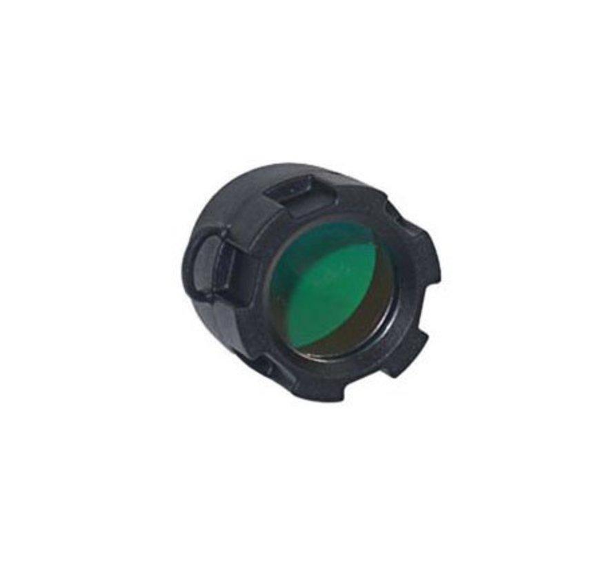 Green Filter (M20 Serie)