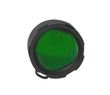 Olight Green Filter (M2X-UT/M3X/SR51/SR52)