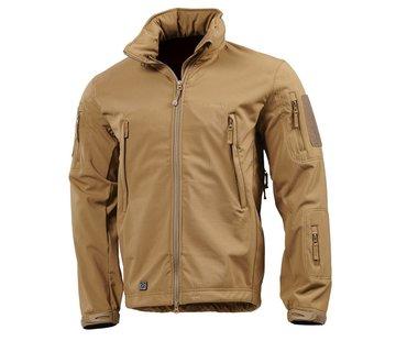 Pentagon Artaxes Softshell Jacket (Coyote)