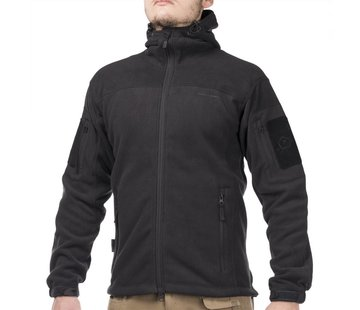 Pentagon Hercules Fleece Jacket 2.0 (Black)