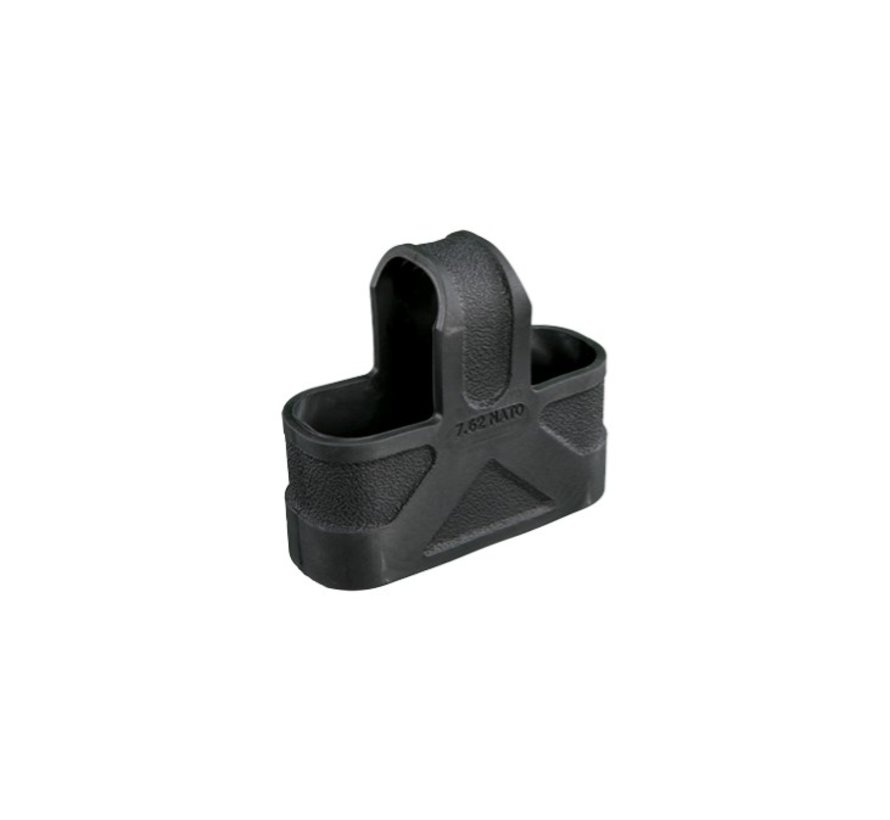 Magpul 7.62 3-pack (Black)