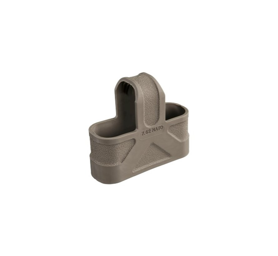 Magpul 7.62 3-pack (Dark Earth)