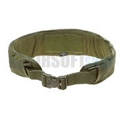 Invader Gear PLB Belt (Olive Drab)
