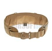 Invader Gear PLB Belt (Coyote Brown)