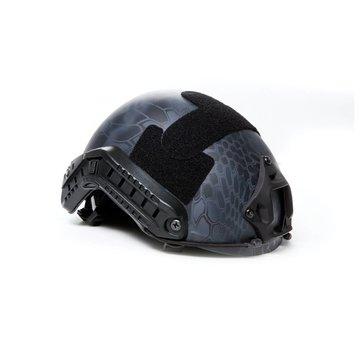 ASG FAST Helmet (Typhon)