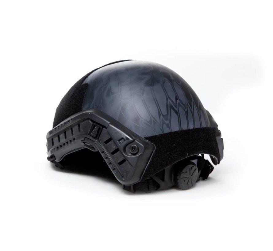 FAST Helmet (Typhon)