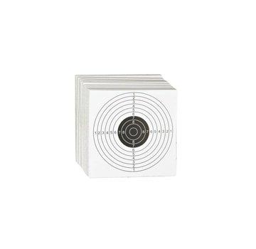 ASG Shooting Targets 14x14cm (100 stuks)