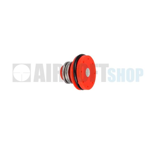 Element Lightweight Piston Head