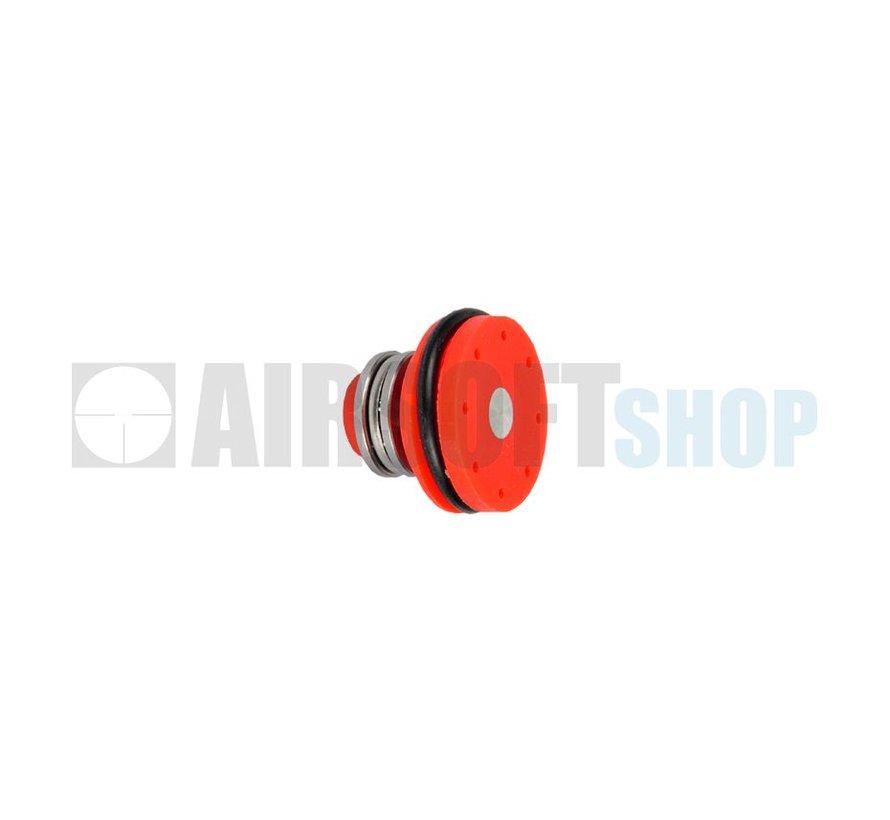 Lightweight Piston Head