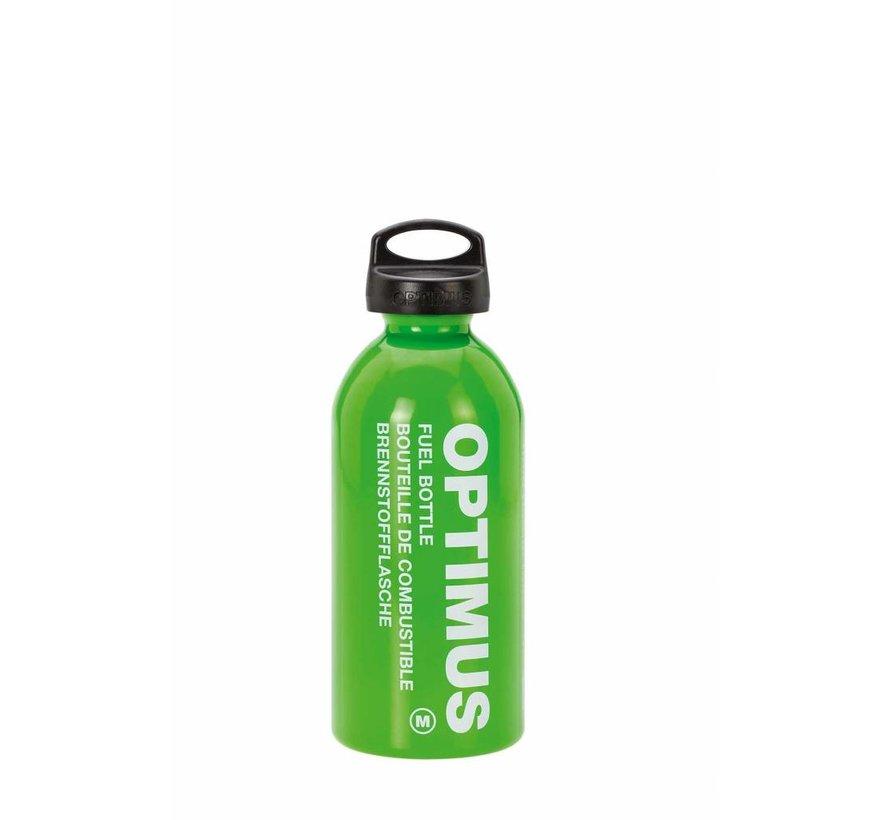 Fuel Bottle 600ml