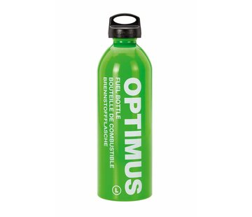 Optimus Fuel Bottle 1000ml
