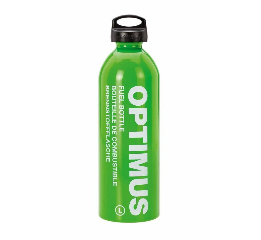 Fuel Bottle 1000ml