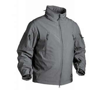 Helikon Gunfighter Jacket (Shadow Grey)
