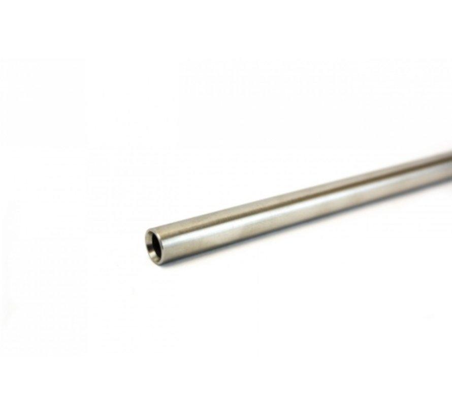 6.03 Stainless Steel 300mm Barrel
