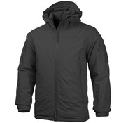 Pentagon LCP Parka 'The Rock' (Black)