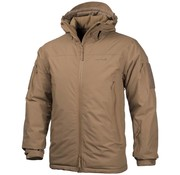 Pentagon LCP Parka 'The Rock' (Coyote)